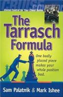 The Tarrasch Formula