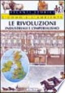 Le rivoluzioni industriali e l imperialismo