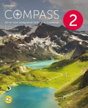 Compass  Level 2 Student Book