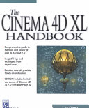 The Cinema 4D XL Handbook