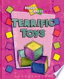 Terrific Toys