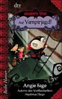 Auf Vampirjagd!