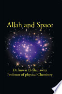 Allah and Space