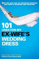 The Ex Wife [Pdf/ePub] eBook