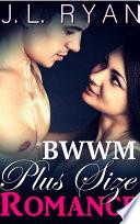 BBW  Plus Size Romance