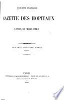 La Lancette française