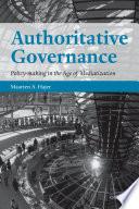 Authoritative Governance