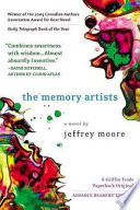 The Memory Artists : noel burun has synesthesia and hypermnesia: he...