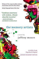 The Memory Artists : noel burun has synesthesia and hypermnesia: he sees...