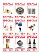 Spec!al Edition : around the world, special edition focuses on...