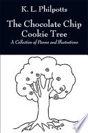 The Chocolate Chip Cookie Tree