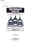 Michigan Facts
