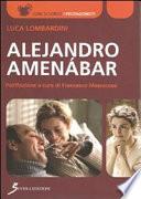 Alejandro Amen  bar