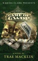 Game of Gwop Four Cold Blooded Killers Enter A Newark