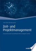 Zeit  und Projektmanagement   inkl  Arbeitshilfen online