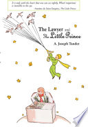 The Lawyer and the Little Prince