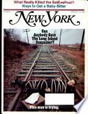 Feb 10, 1969