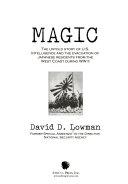 Magic Book PDF
