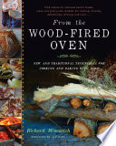 From the Wood Fired Oven