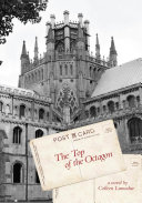 download ebook the top of the octagon pdf epub