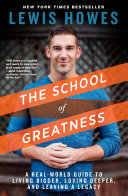 download ebook the school of greatness pdf epub