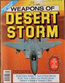 Weapons of Desert Storm