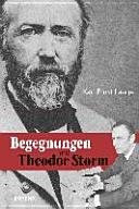 Begegnungen mit Theodor Storm