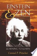 Einstein   Zen