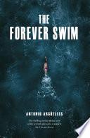 The Forever Swim Book PDF