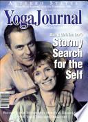Jul-Aug 1990