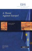 A Threat Against Europe?