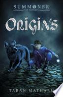 Origins (The Prequel)
