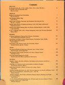 Oxoniensia Book PDF