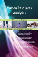 Human Resources Analytics A Business Challenge Or Meet A Business Objective