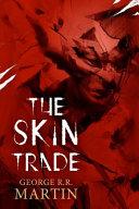 Book The Skin Trade