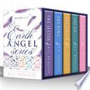 Earth Angel Books 1 5