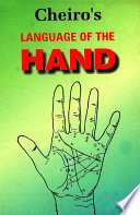 Cheiro   s Language of the Hand   Palmistry
