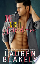 One Night Stand In Book PDF
