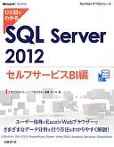 ひと目でわかるSQL Server2012セルフサービスBI編