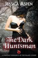 The Dark Huntsman