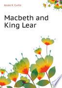 Macbeth and King Lear