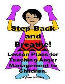 Teaching Anger Management to Children