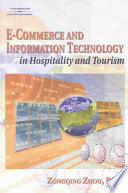 E commerce   Information Technology in Hospitality   Tourism