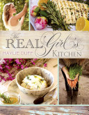 The Real Girl s Kitchen