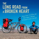 The Long Road from a Broken Heart
