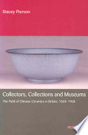 Collectors Collections And Museums