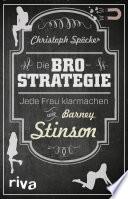 Die Bro Strategie