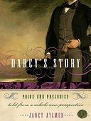 Darcy's Story Him Proud Distant And Rude Despite