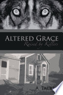 Altered Grace