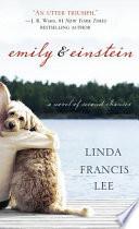 Emily   Einstein Book PDF